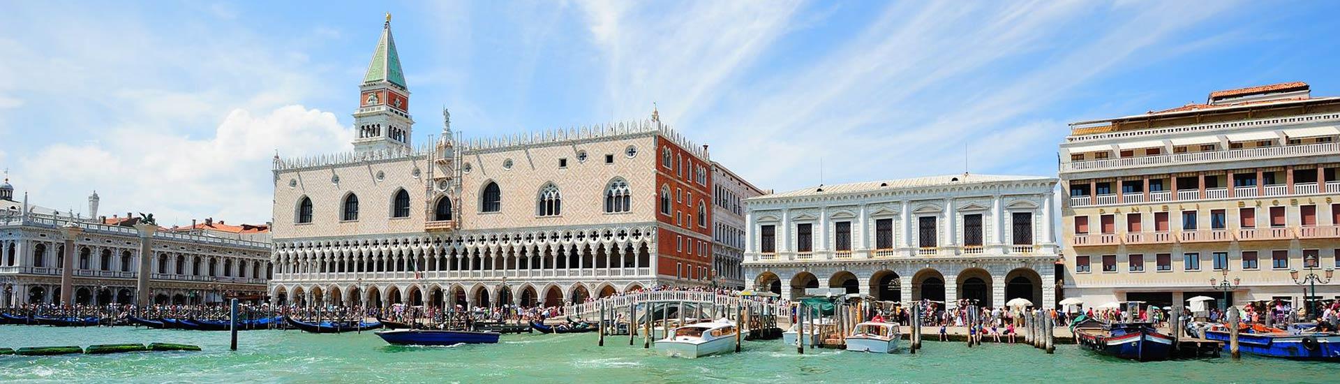 Venice-03
